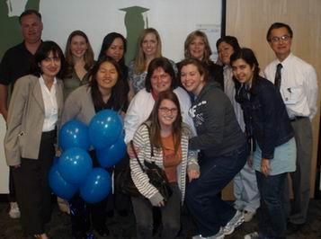 University Of California Irvine Girls